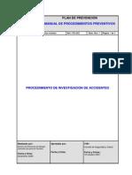 procedimiento-de-investigacion-de--accidentes-de-trabajo.pdf