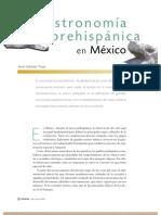 05-astronomia-prehispanica