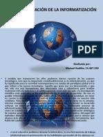 conceptualizaciondelainformatizacion-120214195252-phpapp02