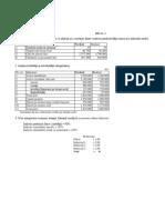 Exam AEF II nr 2