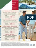 PRO40309 Traveller GBP Ad