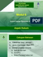 Modul6