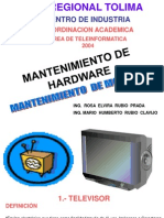 Libro sobre Monitores.ppt