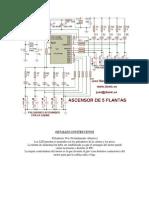 Control+Electronico+de+Ascensor