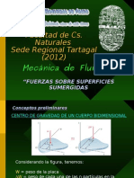 clase_2_distribucion de presiones_b_2012.pdf