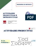 Clase_06_Actividades productivas e improductivas.pptx