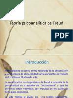 TEORIA_PSICOANALITICA_DE_FREUD.pptx