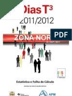 Estatistica_FolhaCalculo_2011