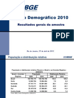 Brasil População 2010.pdf