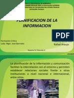 planificaciondelainformacionfinal-120502162252-phpapp01