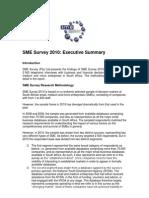 SME_Survey_2010_Exec_Summary.pdf