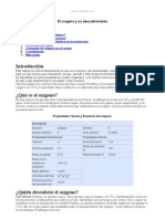 oxigeno y su- descubrimiento.doc