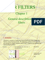 car filters 1.ppt