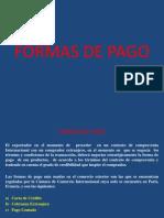 formasdepagoenelcomerciointernacional-110517214929-phpapp01