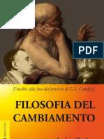 Filosofia del Cambiamento, Andrea De Leo