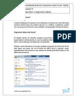 unidad4infoedu-121023185938-phpapp01
