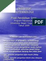 Biotek-Overview.ppt