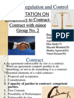 Business Regulation and Control Final Shankynew (2)