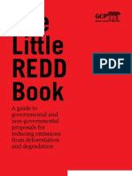 Little REDD Book
