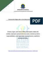 Artigo Eduardo Bittencourt (1)