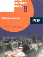 Tele Emergencias