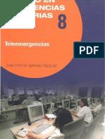 Tele Emergencias
