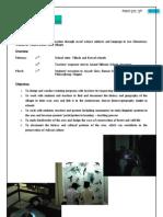 05 Tadoba Schools Report _ Feb March 2013