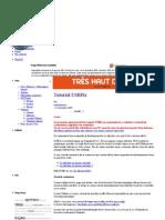 Tutorial USBFix _ Malekal's Site