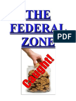 The Federal Zone