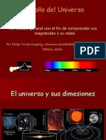 2006 04 26 Tamaño del Universo V.1Original PPP FTD                                              30