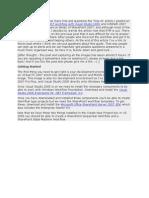 workflow_sharepoint2007