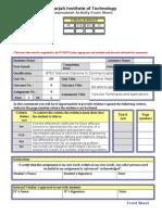 TBD2A.assignment.4 .U28.Ausama.2012.Border&Qs.final1