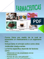 FORMAS  FARMACEUTICAS.pptx