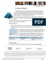 Ccn a Security Data Sheet Corp Edit Pic