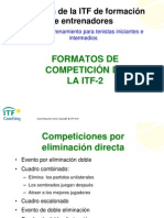 14 Formatos competición-2