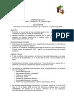 OGE CONV Taller Formproyectos08