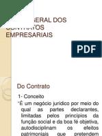 Teoria Geral Dos Contratos Empresariais-2 (1)