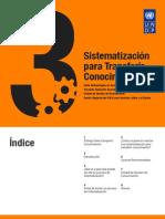 Guias_Final%20(3) sistematizacion.pdf