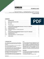 AN550.pdf
