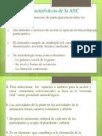 CLASE ANIMACION SOCIOCULTURAL(2).pptx