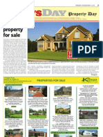 NewsDay Property Day