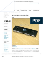 ATMEL 89C51 _ AT89C51 Microcontroller Pin Diagram & Description - EngineersGarage - Copy