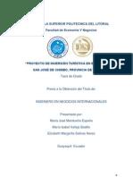 Proyecto de Inversion Turistica.pdf