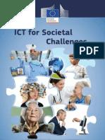 ICT for Societal Challenges