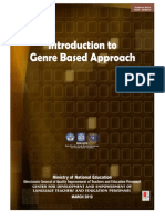 Pages From Introduction to Genre Based Approach Part 1