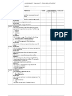 20130416110407sba Instrument Checklist Form2 Teacher