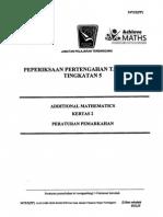 Kertas 2 Pep Pertengahan Tahun Ting 5 Terengganu 2012_noPW