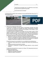 Parte B_2011_Clase 09_2_DNV_Argentina_Cap 07 Seguridad (en revisión)_2010