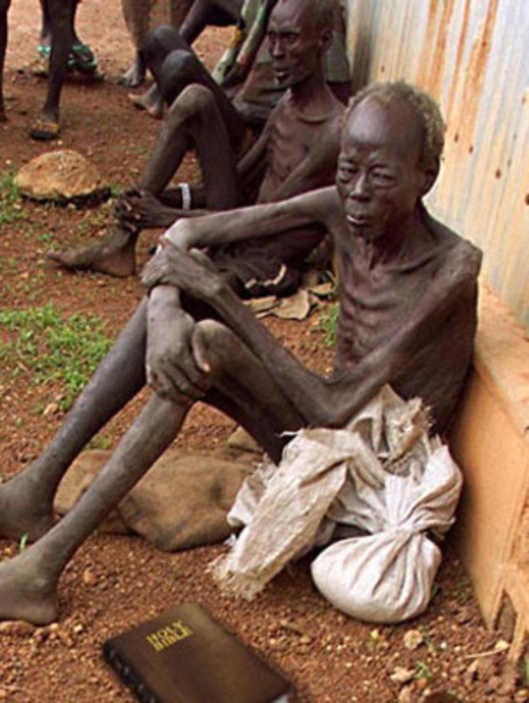 Resultado de imagen de .LA PESTE MATA 124 PERSONAS EN MADAGASCAR DESDE AGOSTO