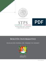 Boletin Abril 2013.pdf